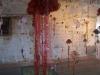 castel-des-meduses
